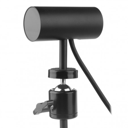 Tripod ball head Oculus Rift