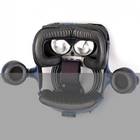 HTC Vive PRO Ersatzschaum - VR Cover