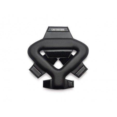 VR Cover Kopfband Schaumstoffpolster Oculus Quest