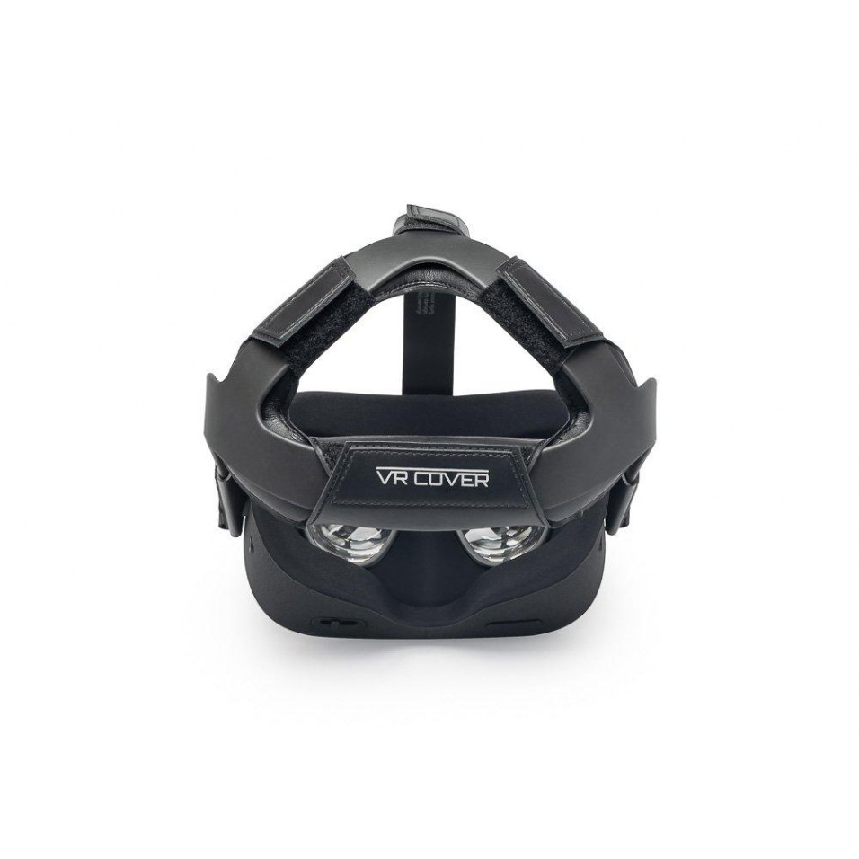 Head Strap Foam Pad for Oculus Quest - VR Cover