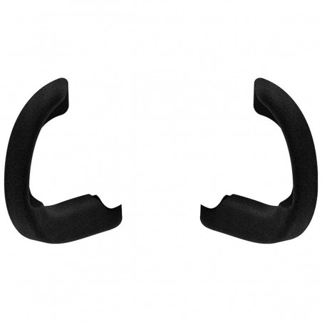 Coussin facial (lot de 2) - HTC Vive Cosmos (Large) 99H12191-00
