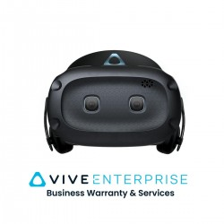 HTC Vive Cosmos Elite Headset only + BWS