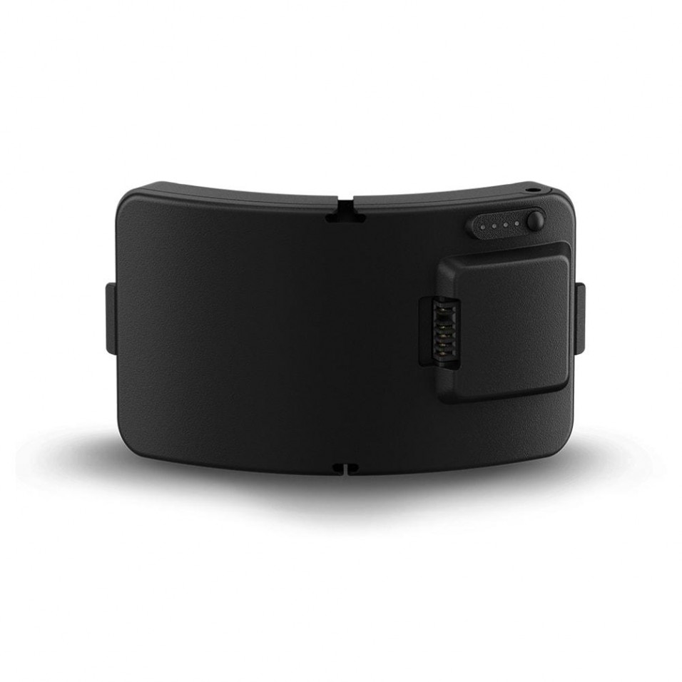 (99H12238-00) Removable and Swappable Battery VIVE Focus 3